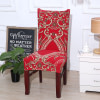 Home and Kitchen Kitchen Chair Covers Stretch Furniture Covers Towel Chair house de chaise Stool Chair slipcover chair cover Spandex 1/2/4/6 pcs [tag]
