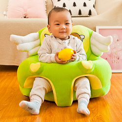Toys & Hobbies Learning seat [tag]