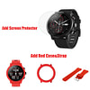 Smart Watches Xiaomi Amazfit Stratos 2 smart watch Pace 2 with GPS Heart Rate Monitor 50 meter Waterproof huami original smartwatch [tag]