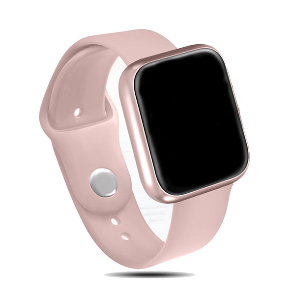 Women's Watches Women IP68 Waterproof Smart Watch P70 P68 Bluetooth 4.0 Smartwatch For Apple IPhone xiaomi LG Heart Rate Monitor Fitness Tracker [tag]