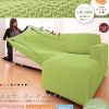 Home and Kitchen Customize Flexible Stretch farmhouse all-inclusive elastic sofa cover Royal L-shaped stretch slipcover cover  whole  sofa cover [tag]