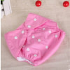 Baby Baby Diapers Washable Reusable Nappies Cloth Diaper Nappy Waterproof For Newborn Baby Diaper Pocket Cover Winter Summer Version [tag]