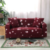 Home and Kitchen Spandex Sofa Cover Stretch Sectional Couch Cover Sofa Set Sofa Covers For living Room housse canape slipcover 1/2/3/4 seater [tag]