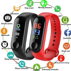 Women's Watches New Color Screen Smart Watch Sport Fitness Bracelet IP68 Waterproof Blood Pressure Oxygen Activity Tracker For Men Women watch [tag]